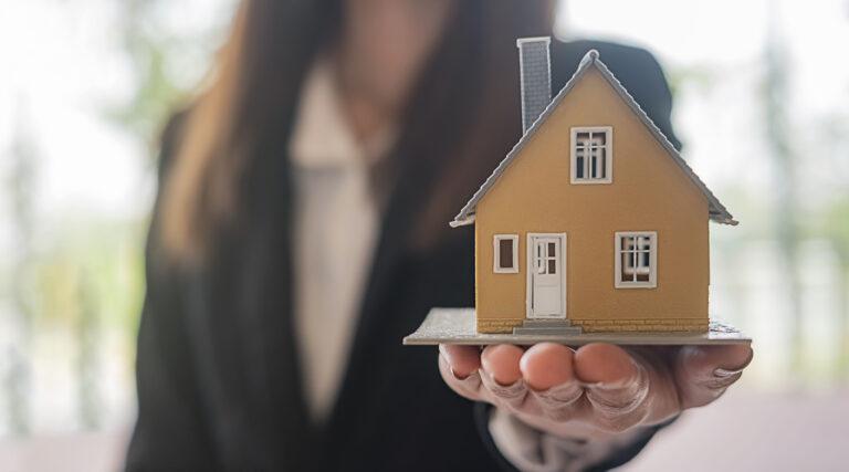 Déconfinement immobilier
