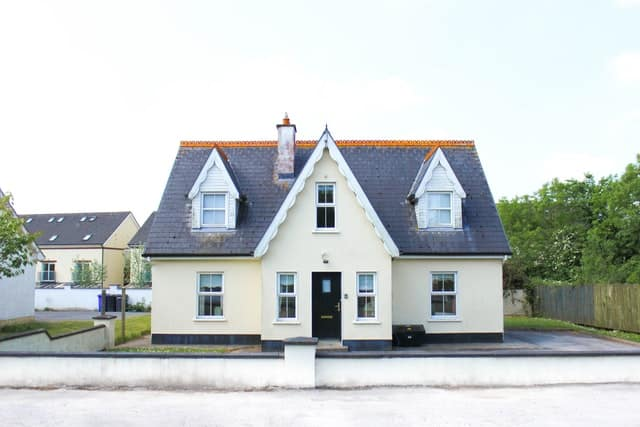 Vendre sa maison plus cher
